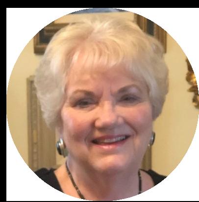 Donna Castle Richardson